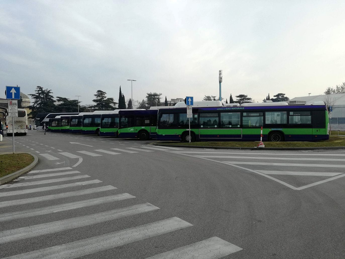 bus-linea-parcheggiato-2
