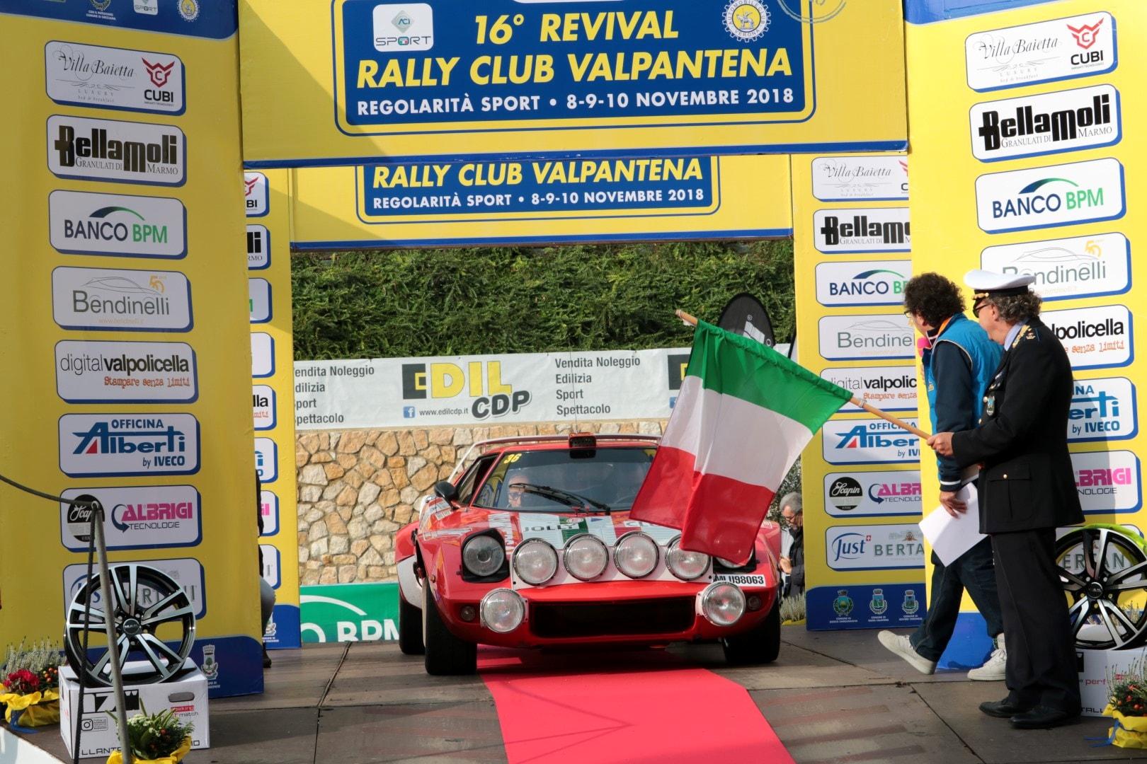 rally-club-valpantena-partenza-2018-2