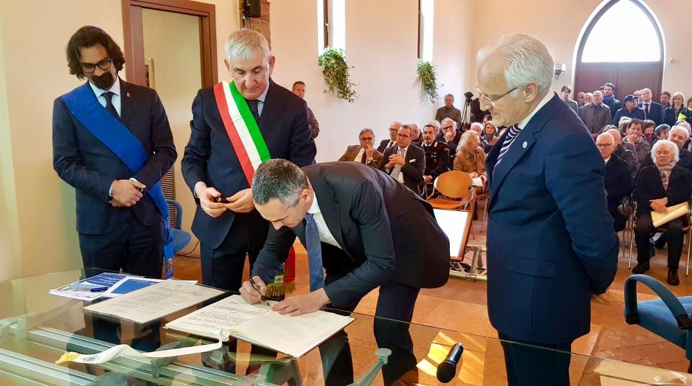Scalzotto, Tovo, Pardatscher e Olivieri-2