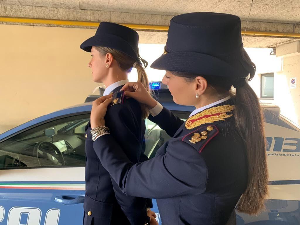 nuovi-distintivi-polizia-verona-2