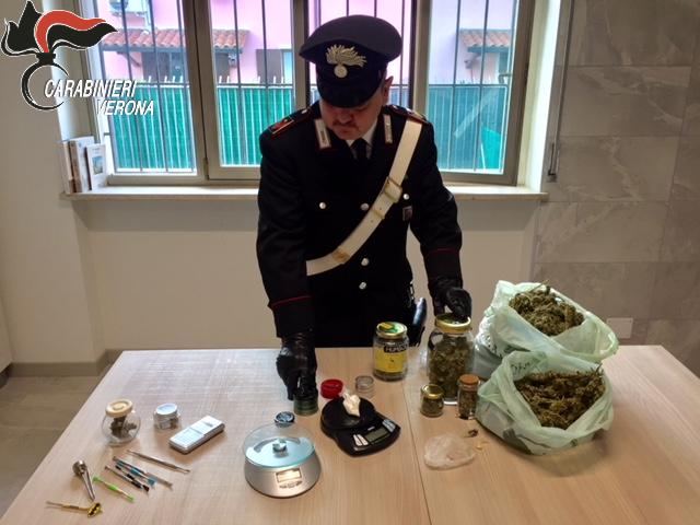 stupefacente-sequestrato-carabinieri