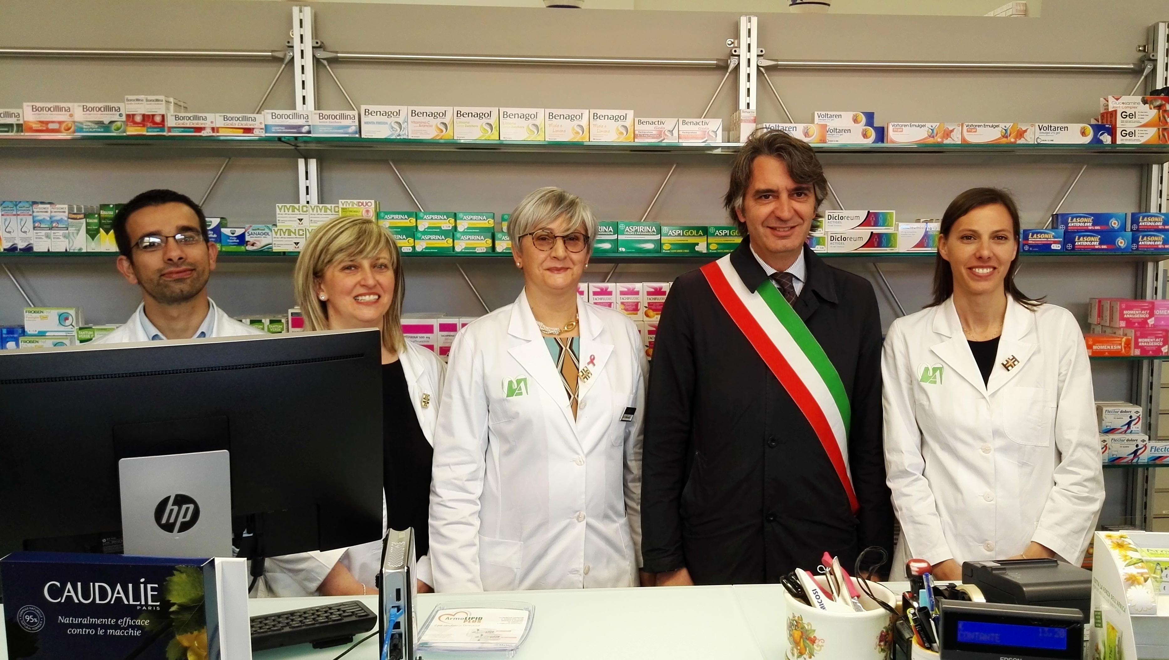 Sindaco_farmacia_San_Rocco_sboarina_quinzano-2