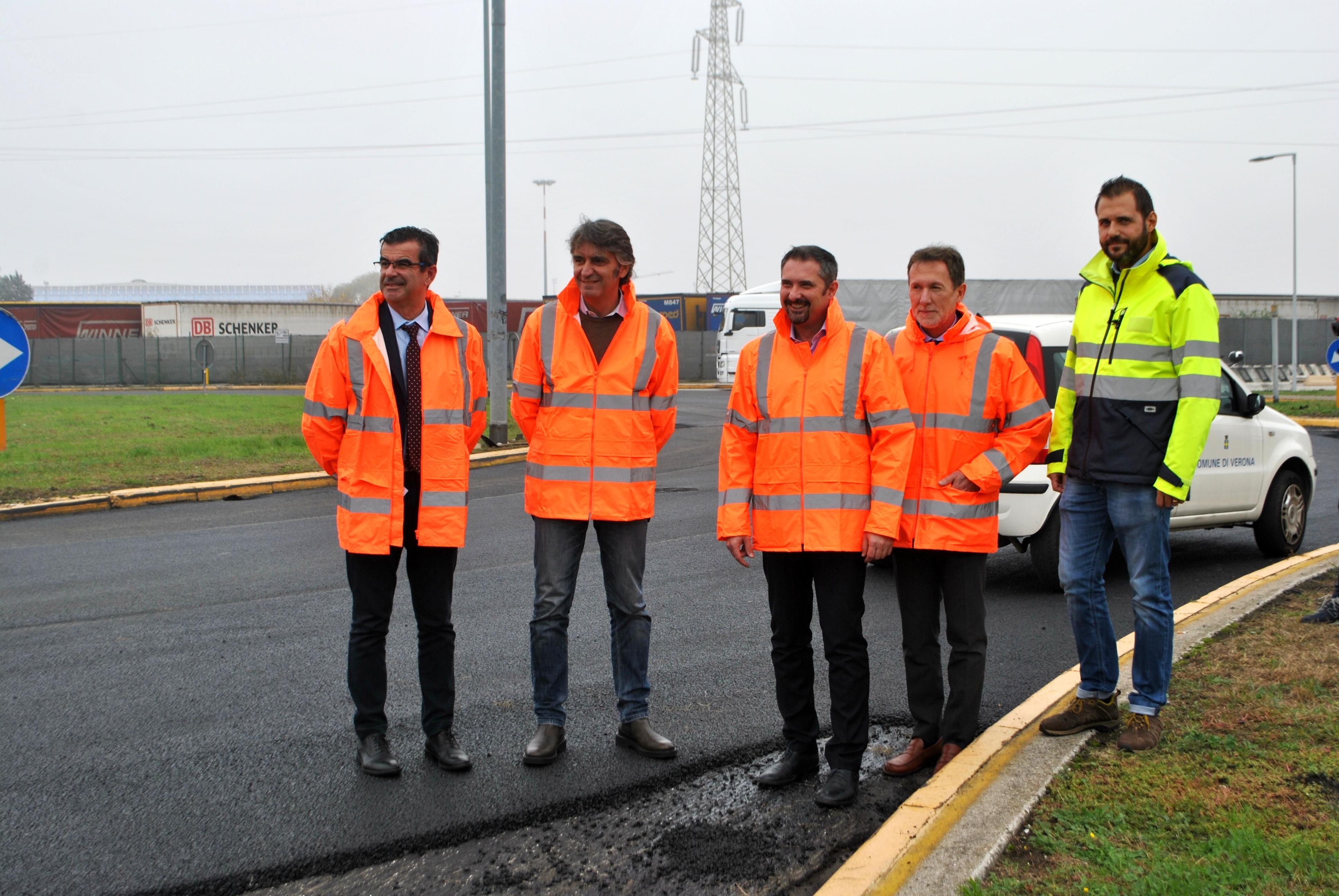 padovani-sboarina-asfaltatura-quadrante-europa-2