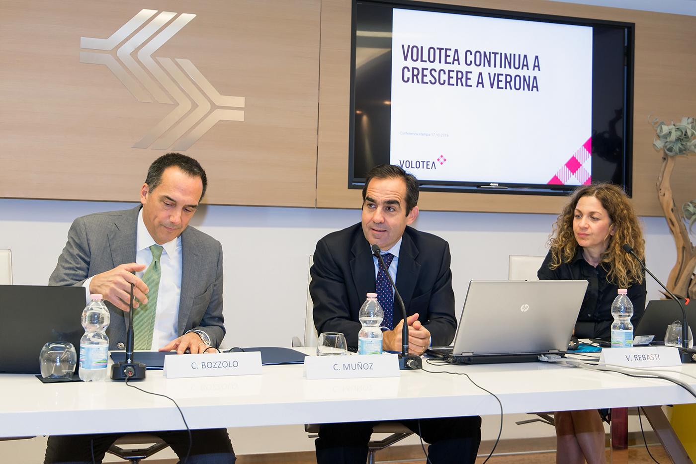 1. Foto Bozzolo, Munoz, Rebasti-2