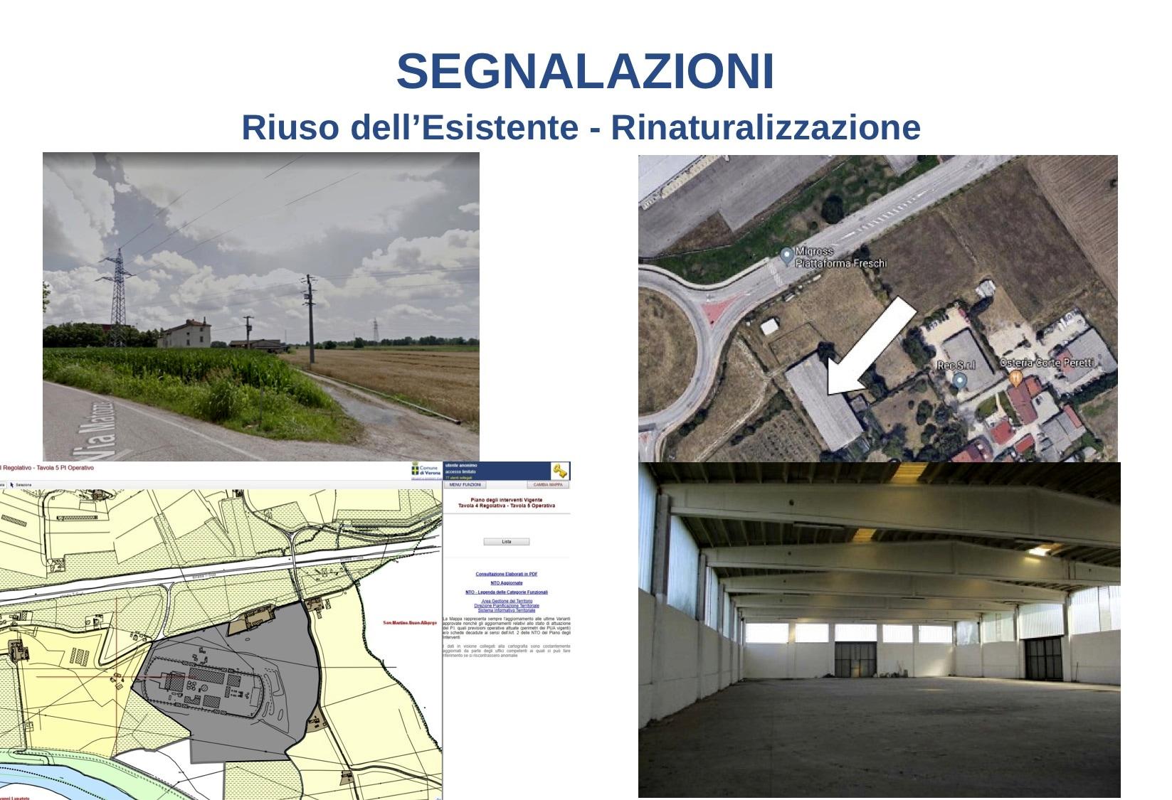 confindustriaSegnalazioniExtracted (1)2-2-2
