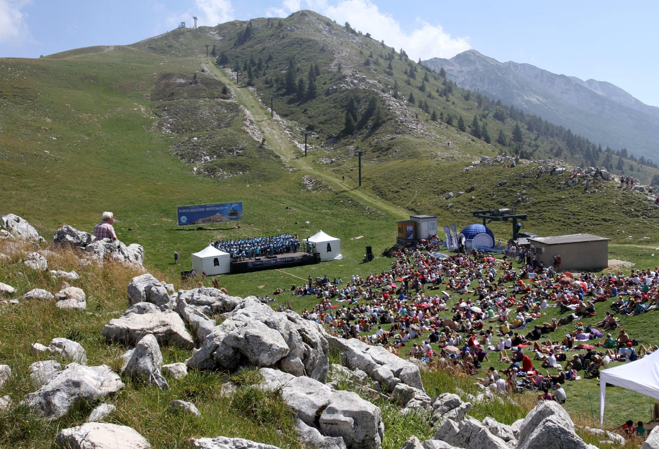 2012 Monte Baldo 29 07 dl foto Ennevi 125-3