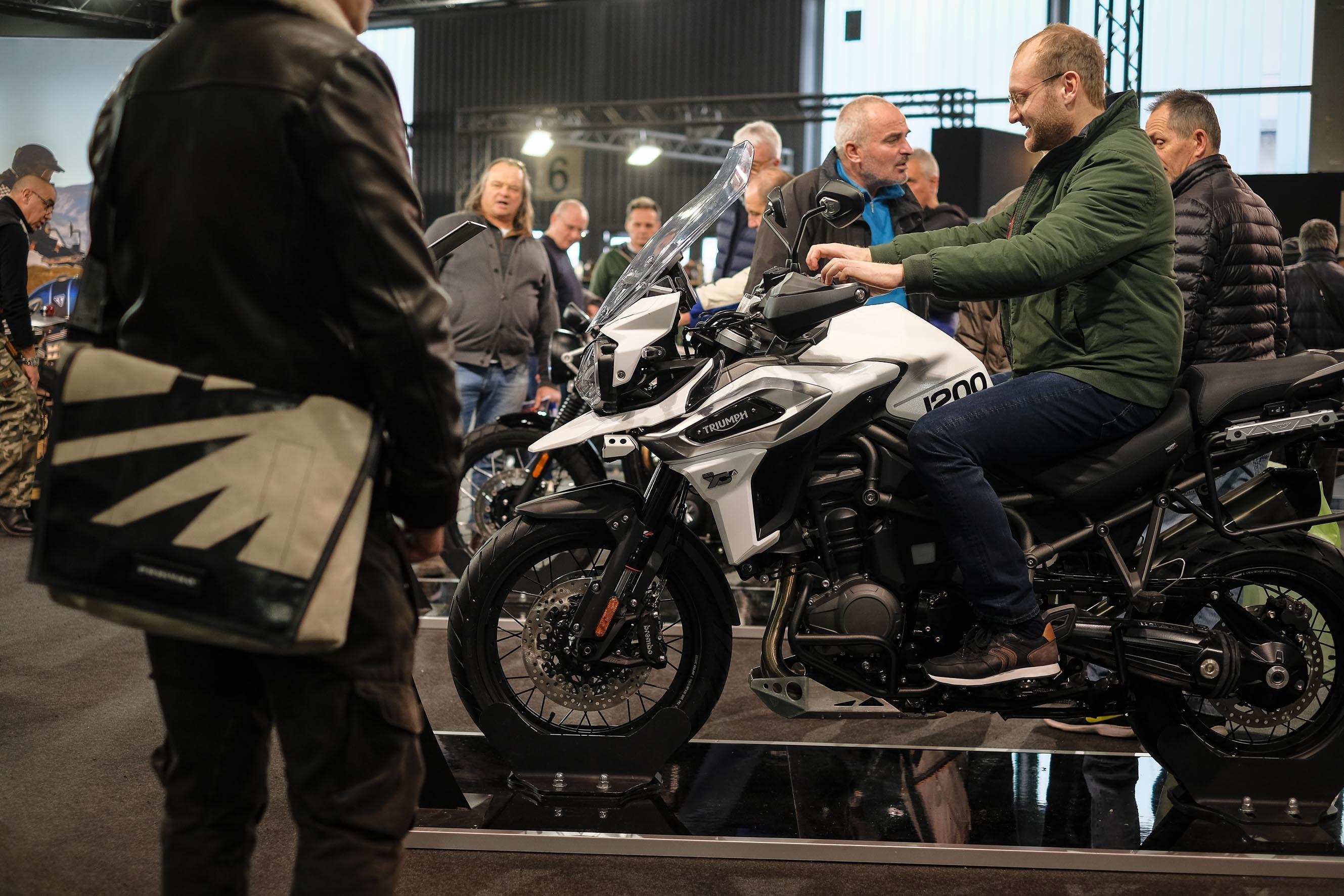 motorbikeexpo2019-fotoennevi-mmf3823-2