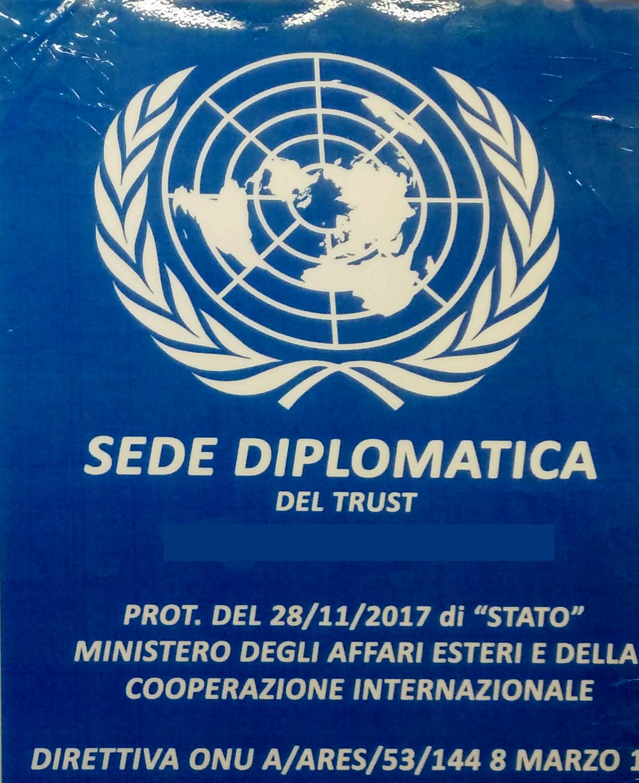 finta-sede-diplomatica-truffa-diego-nicolini-andrea-castellani-2