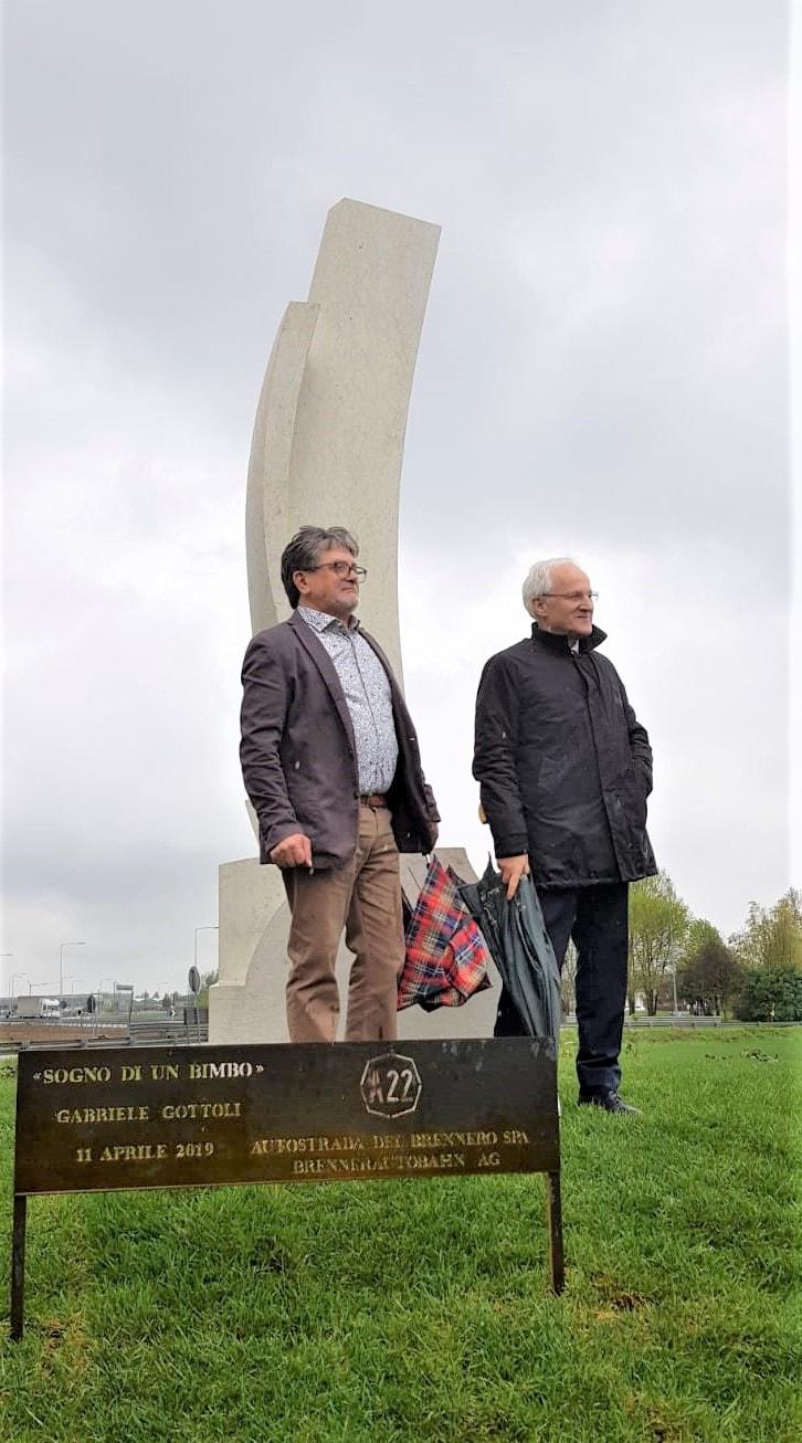 Gottoli e Olivieri-2
