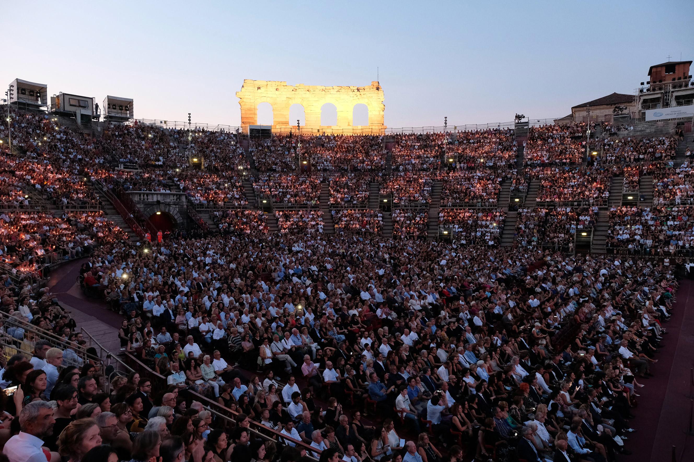 Arena di Verona_250718_018-2