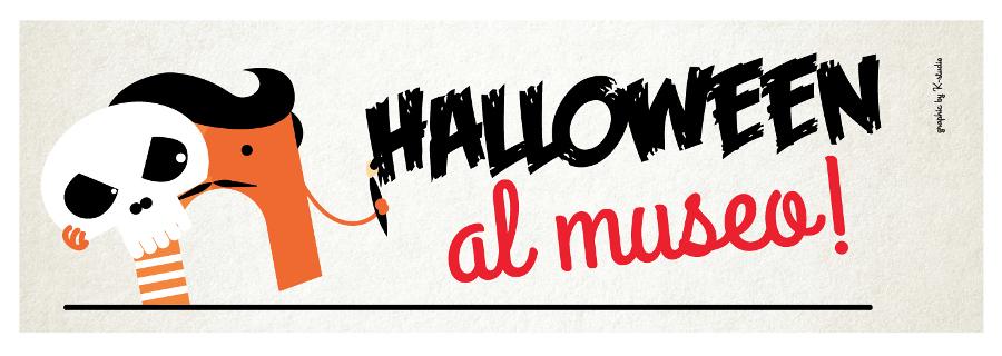 Halloween_GAM-01_p-2