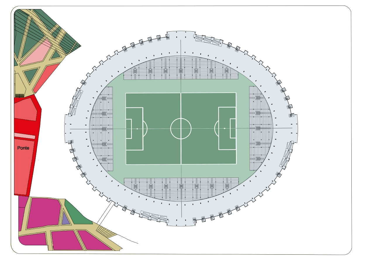 rendering-nuovo-stadio-bentegodi-arena-stadium-2