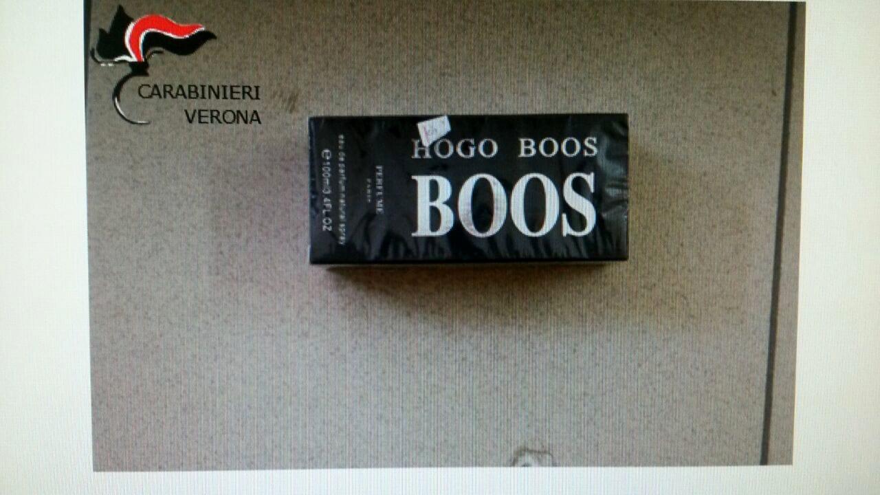Hogo Boos-2