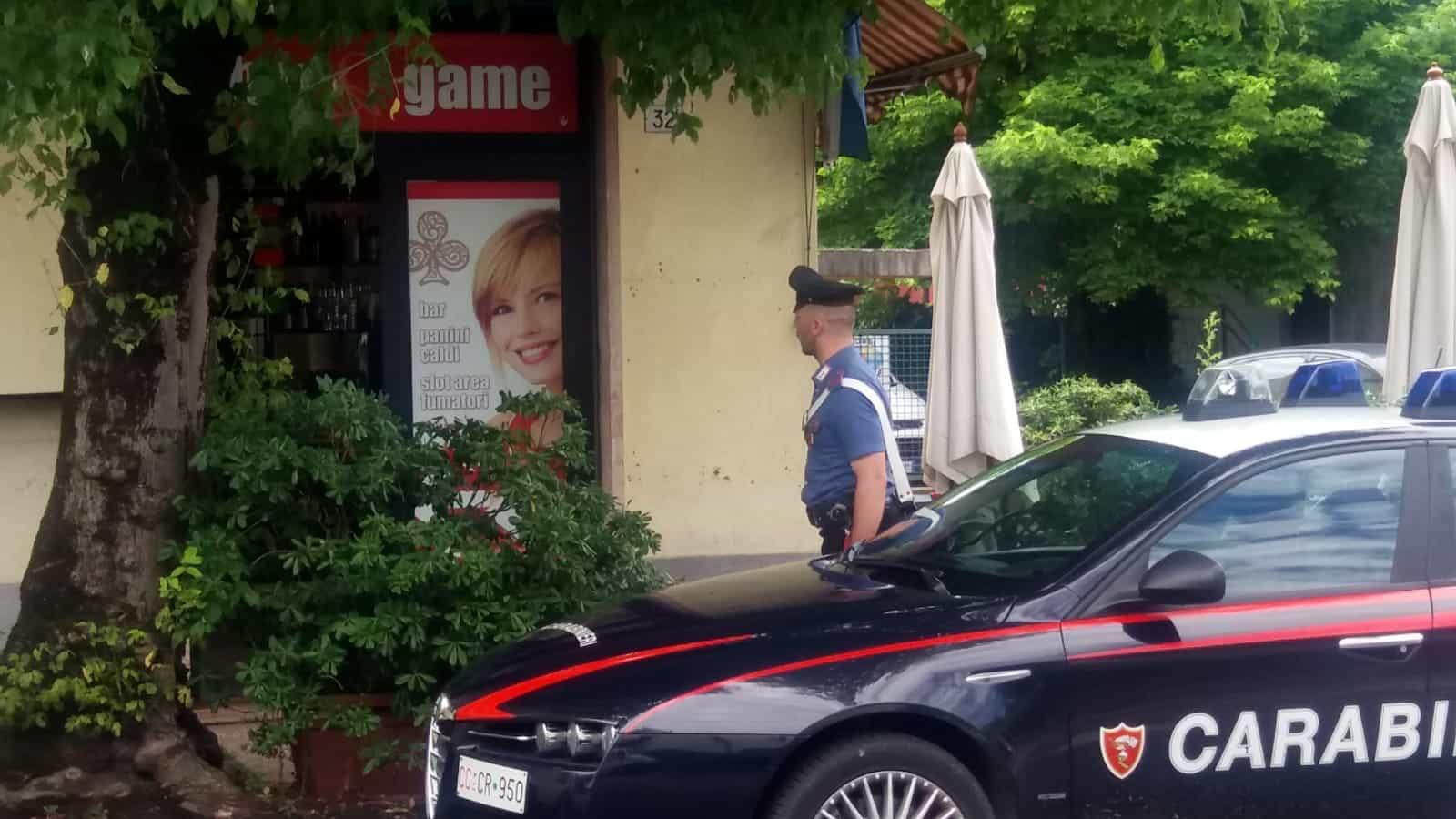 carabiniere-bar-games-2