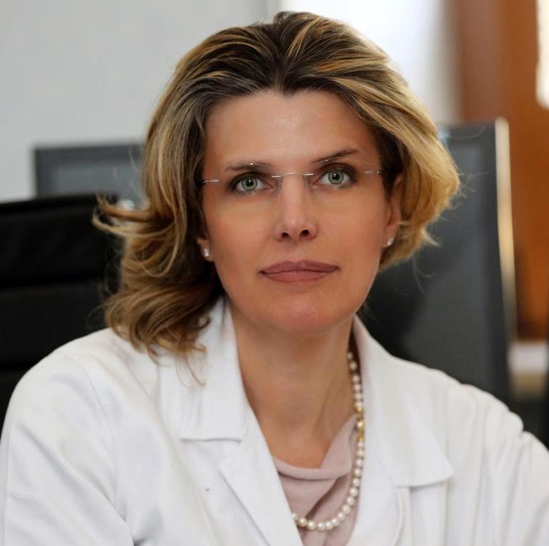dottoressa Grazia Pertile_15962-2