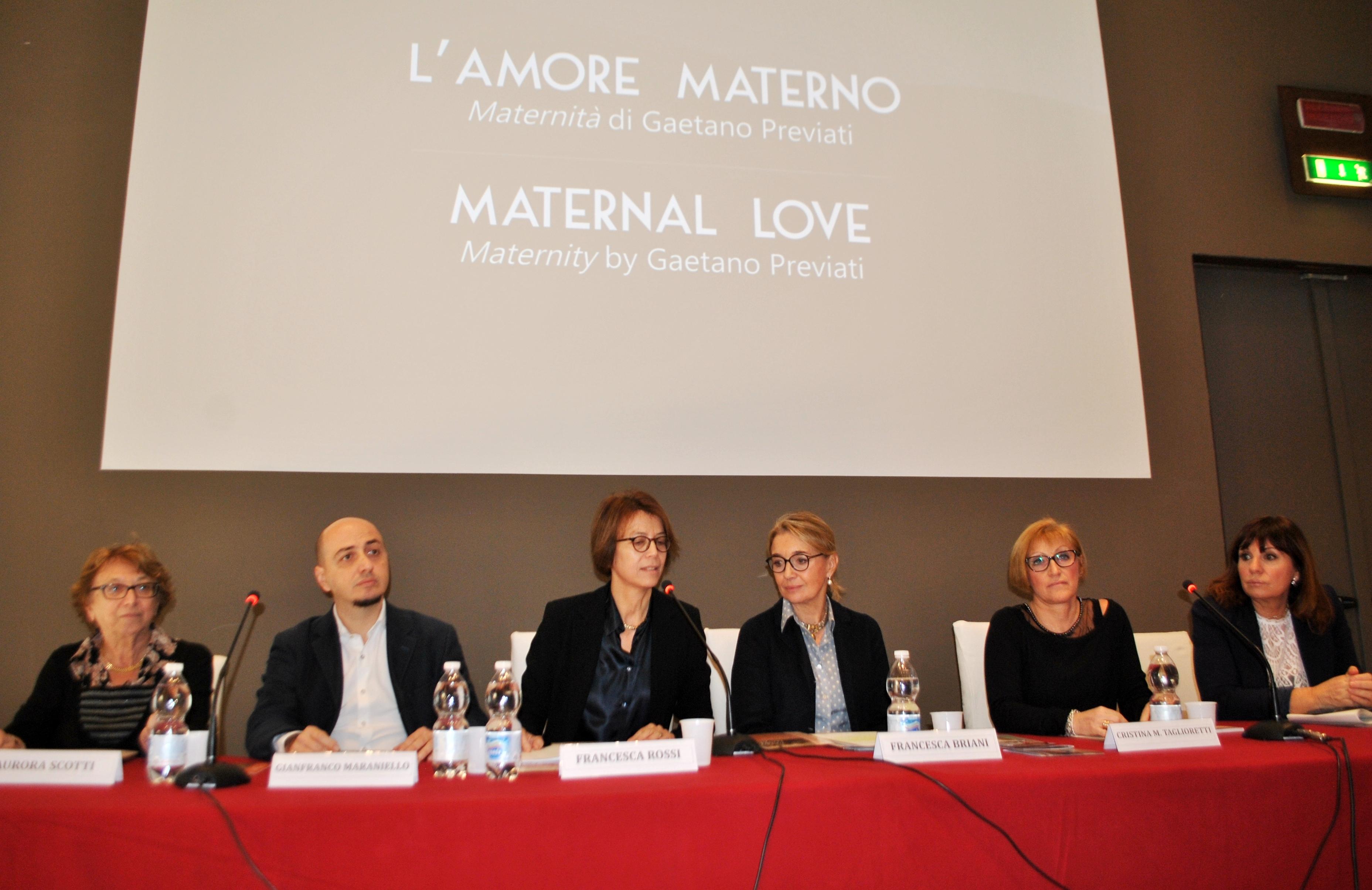 Presentazione_mostra_maternita-2