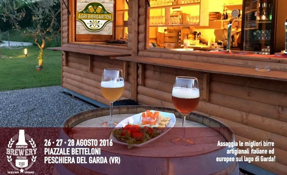 European Brewery Festival-2