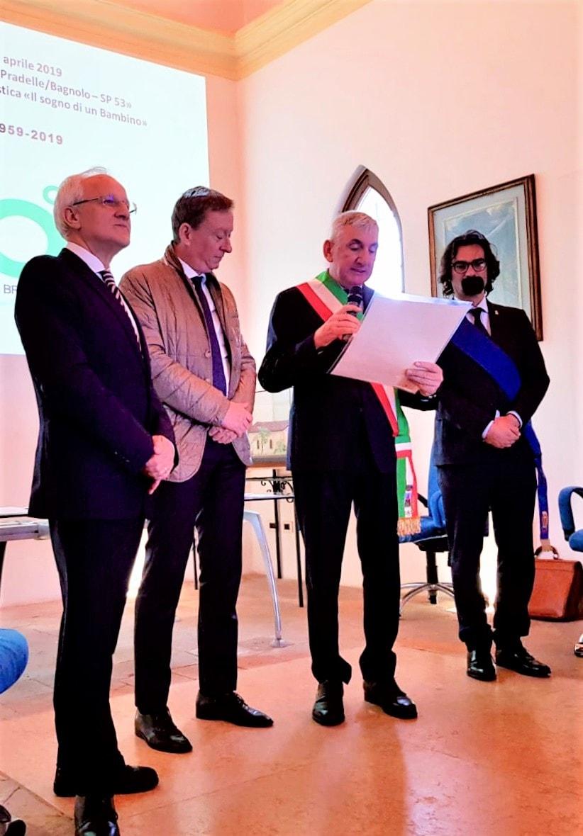 Olivieri, Costa, Tovo e Scalzotto-2