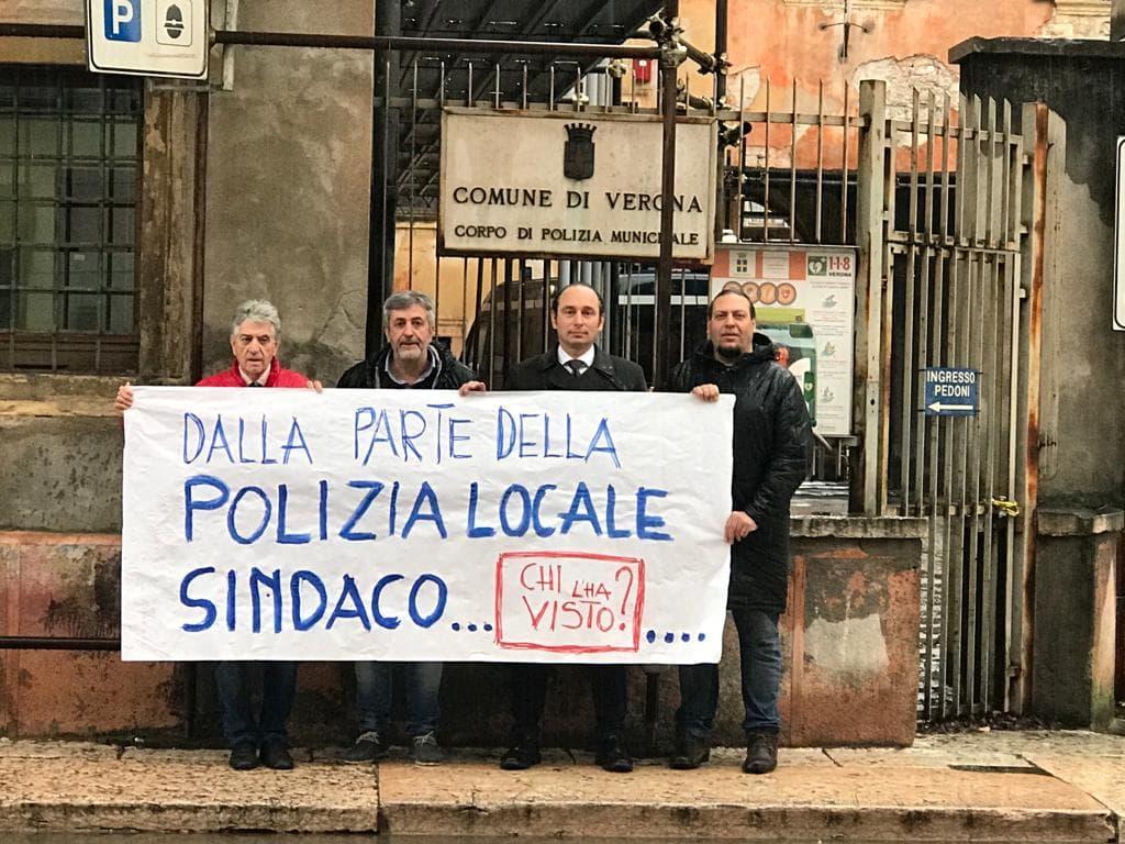 prima verona polizia municipale locale-2
