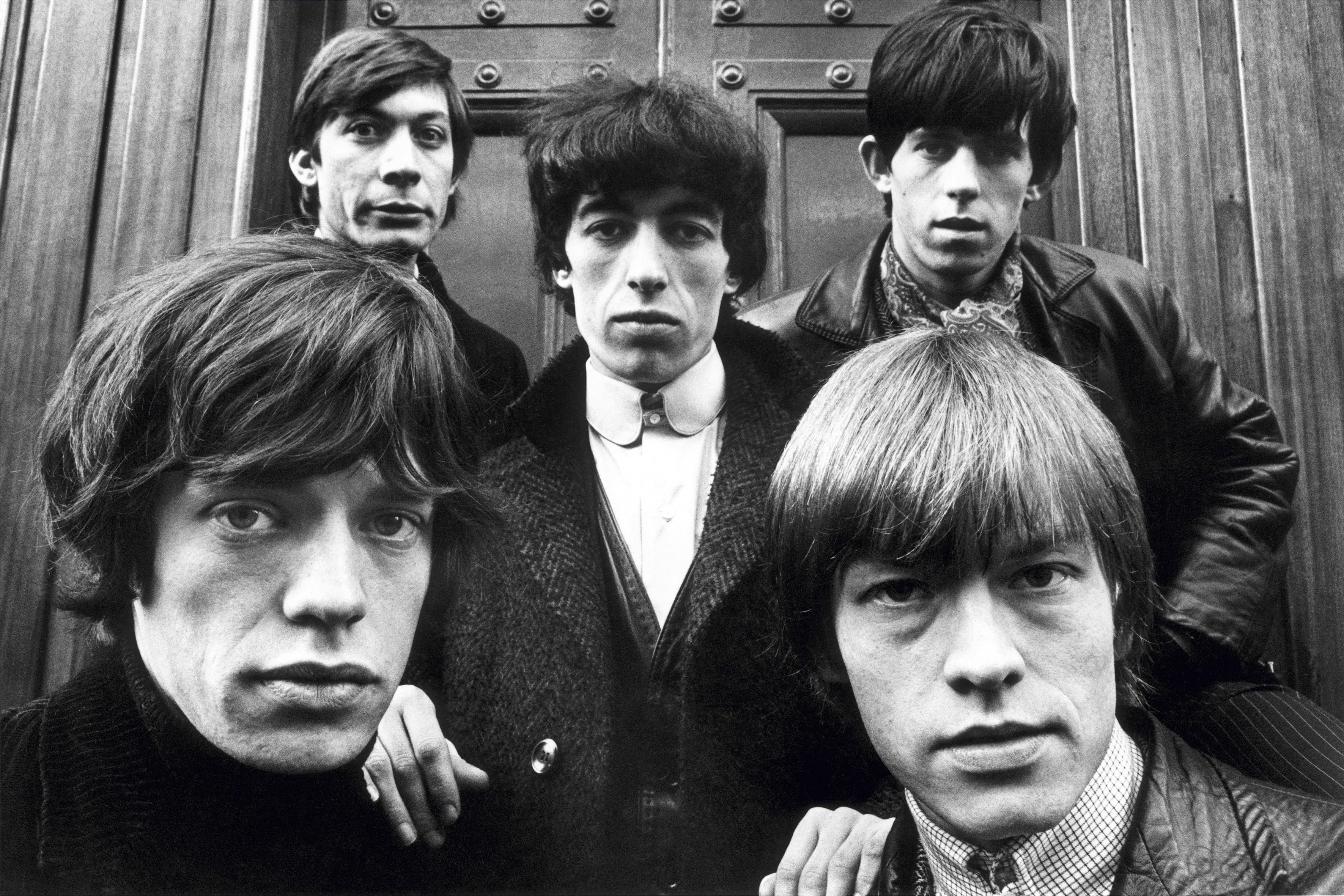 04_Rolling_Stones-3