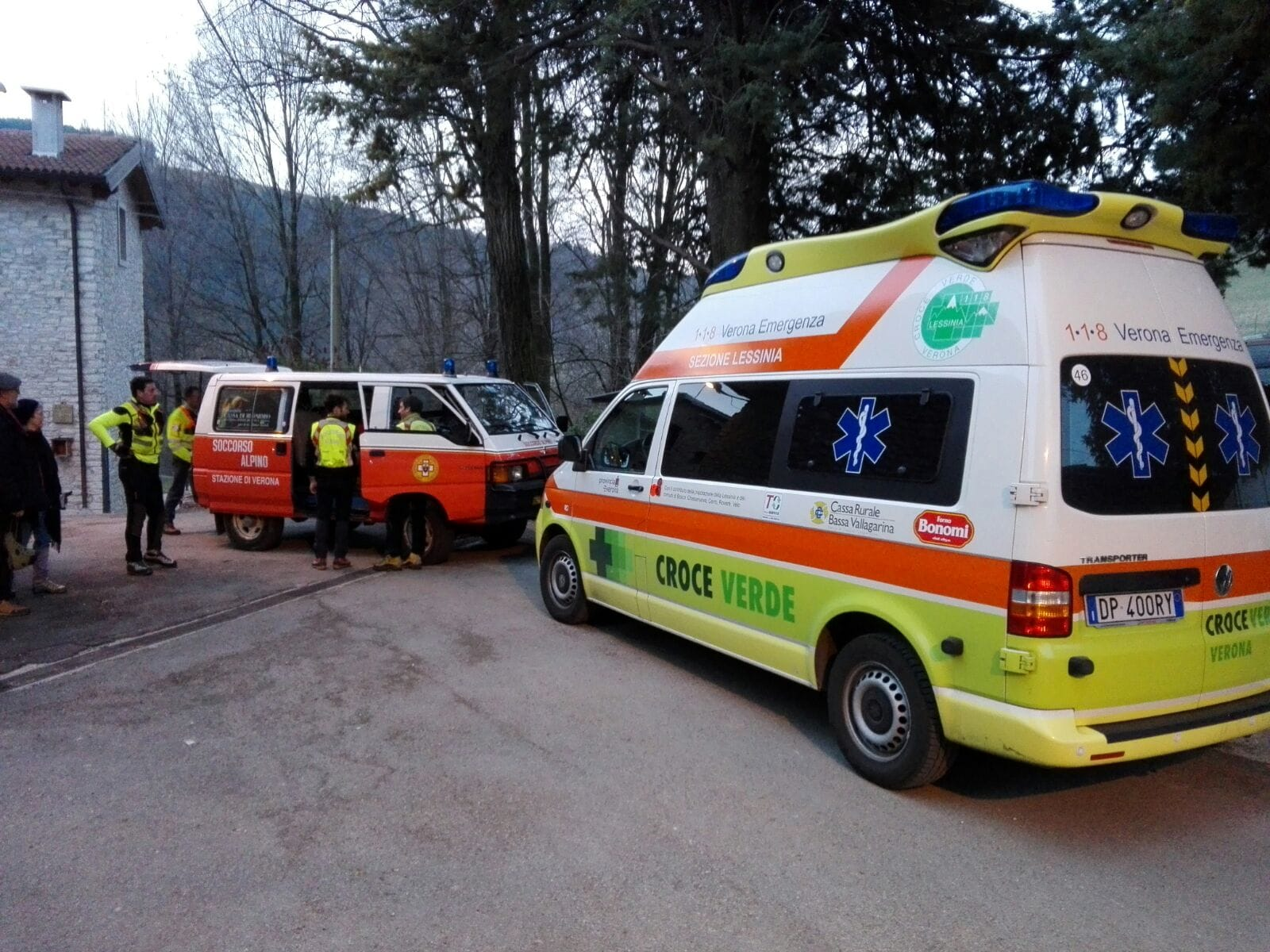 soccorso-alpino-ambulanza-118-2
