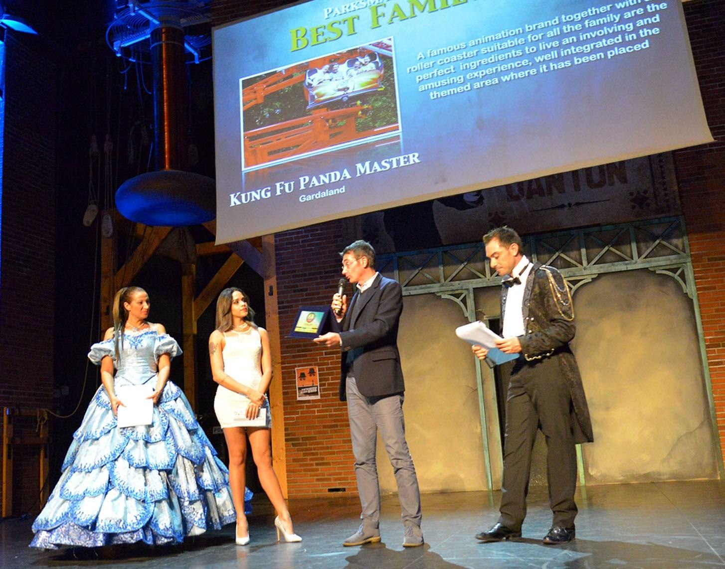 Parksmania Awards 2016_ Luca Marigo_Gardaland-2
