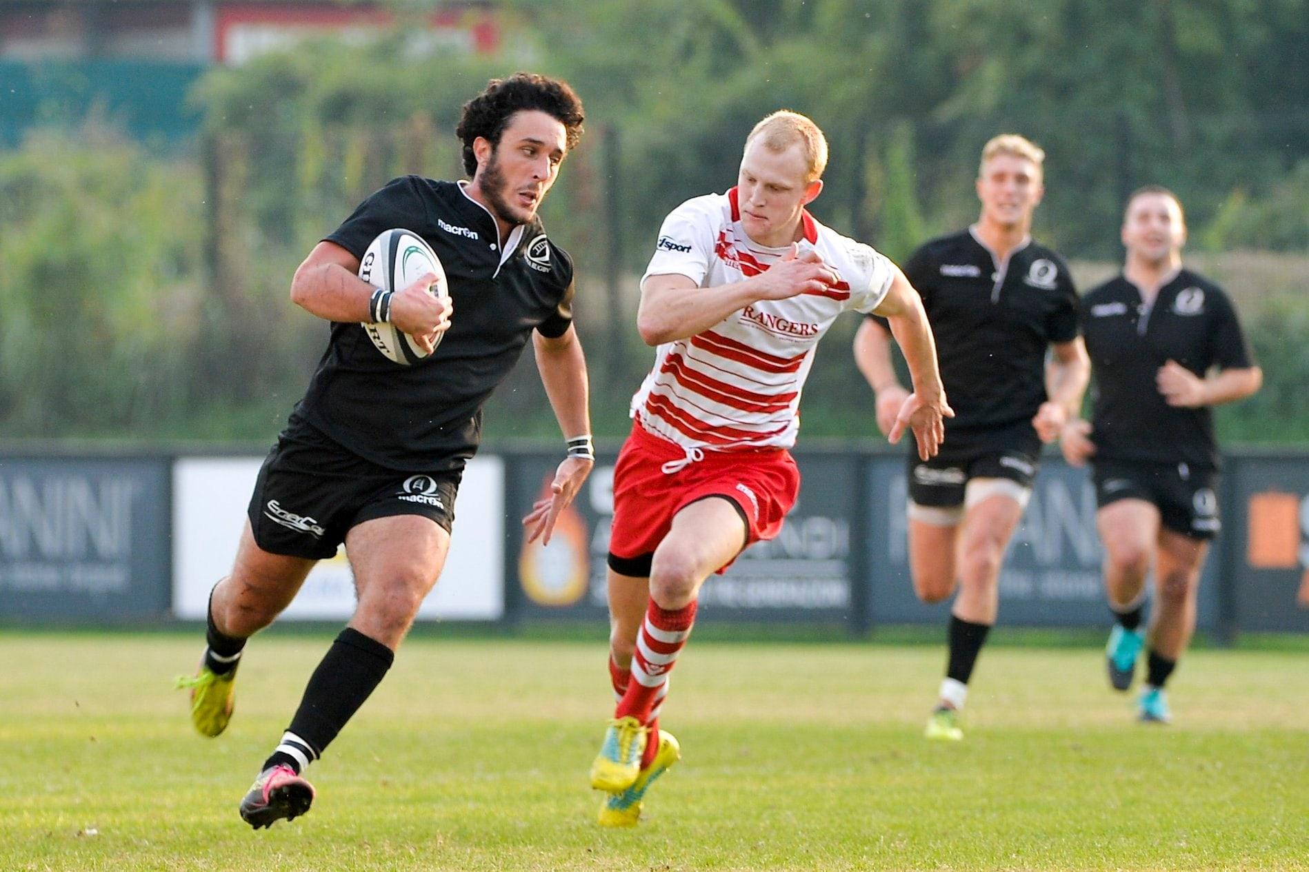 verona-rugby-rangers-vicenza-2