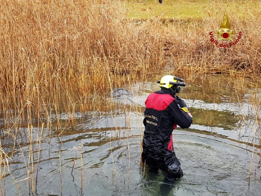 sommozzatori-vigili-del-fuoco-lago-2