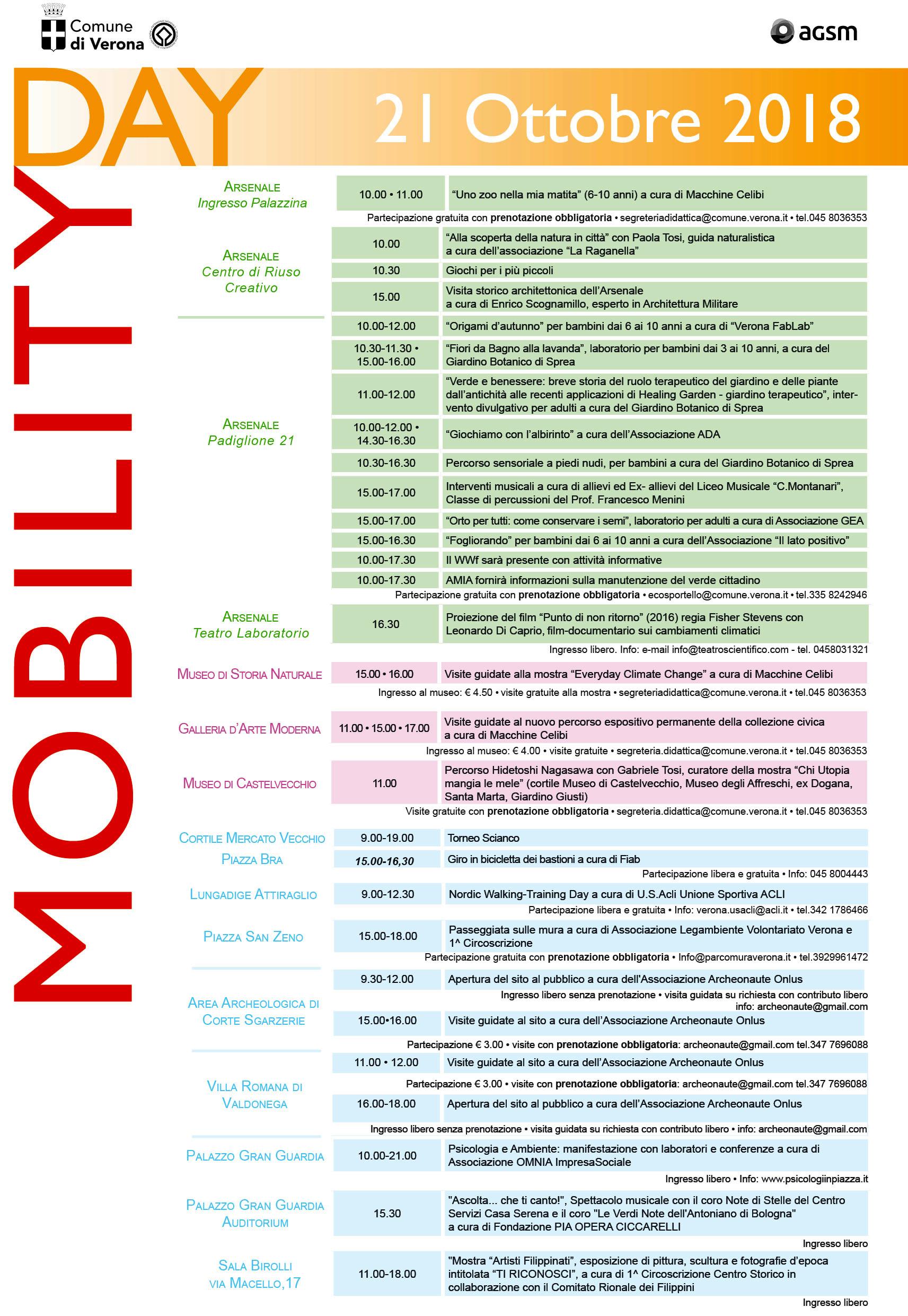 Mobility_Day_21_ottobre_Appuntamenti-2