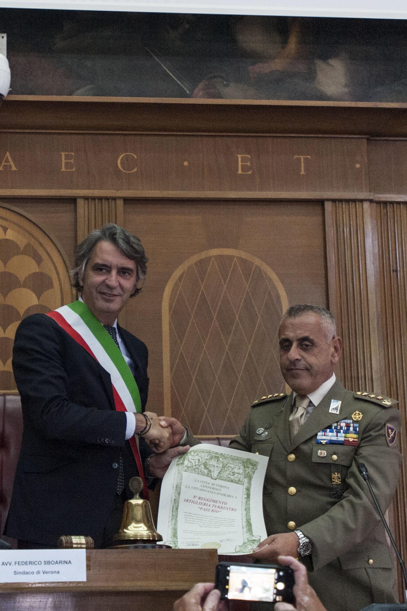 sboarina_8_Reggimento_pasubio_pergamena_cittadinanza_onoraria-2