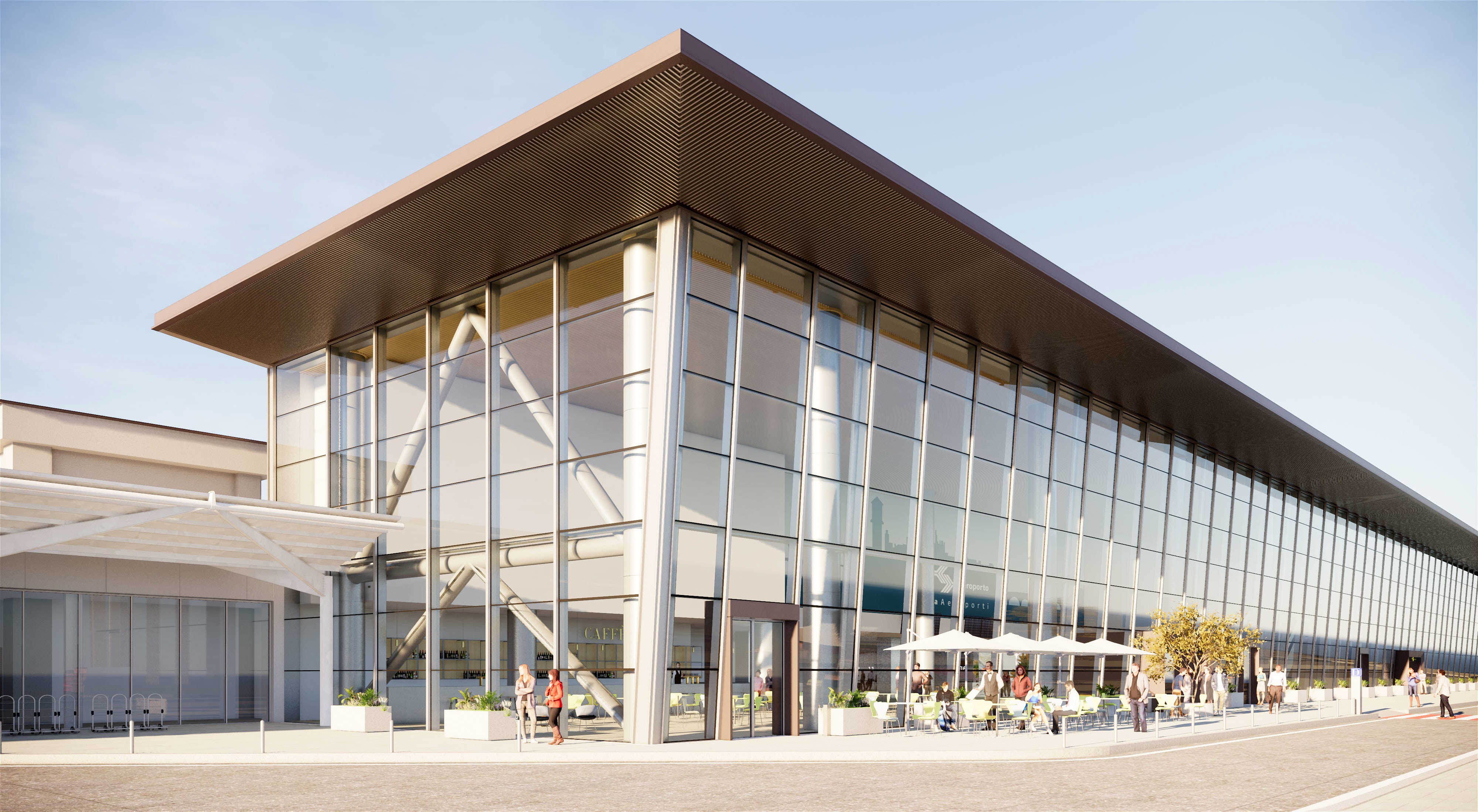 rendering-progetto-romeo-aeroporto-catullo-2