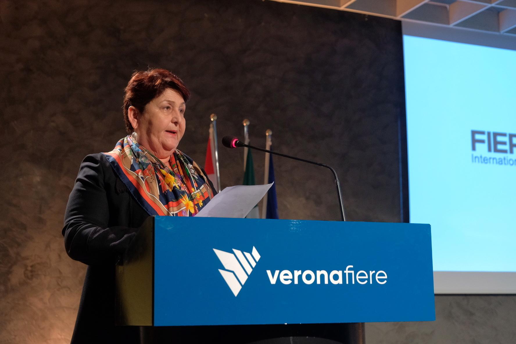 Teresa Bellanova-3