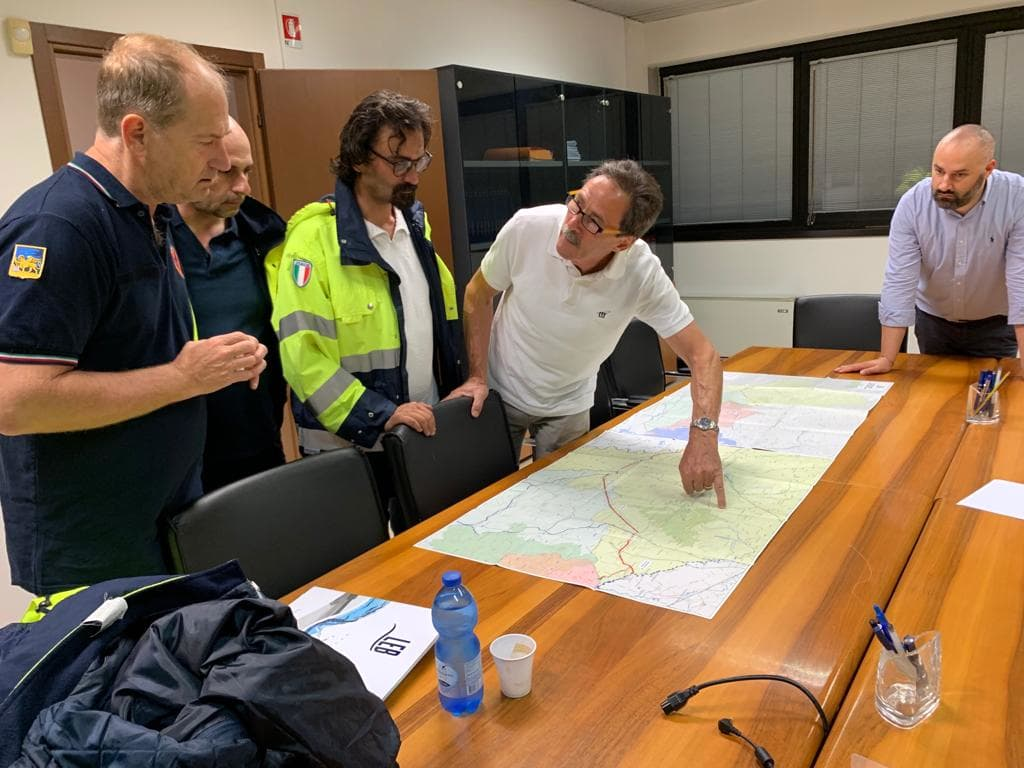 intevento protezione civile Cologna Veneta-Lonigo2 (1)-2