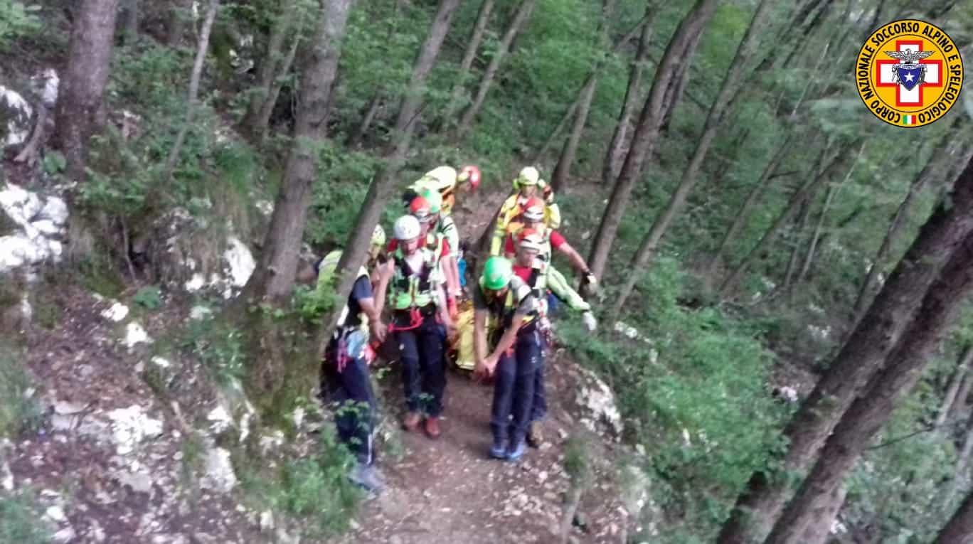 soccorso-alpino-verona-valsorda-2