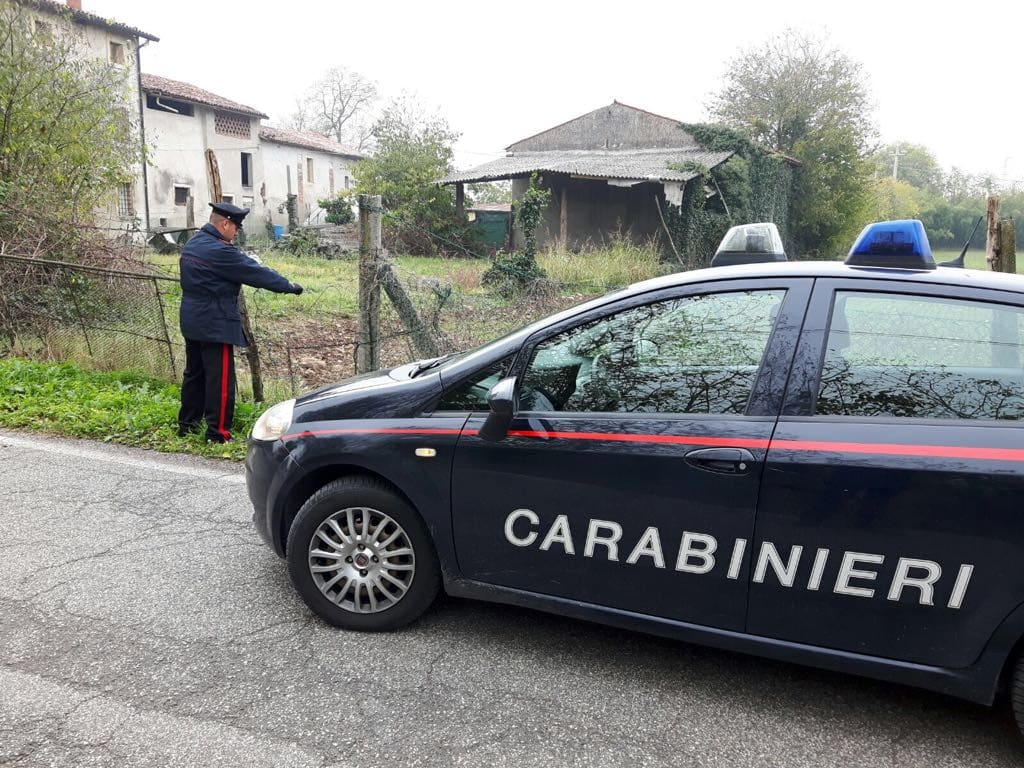 carabinieri-buttapietra-2
