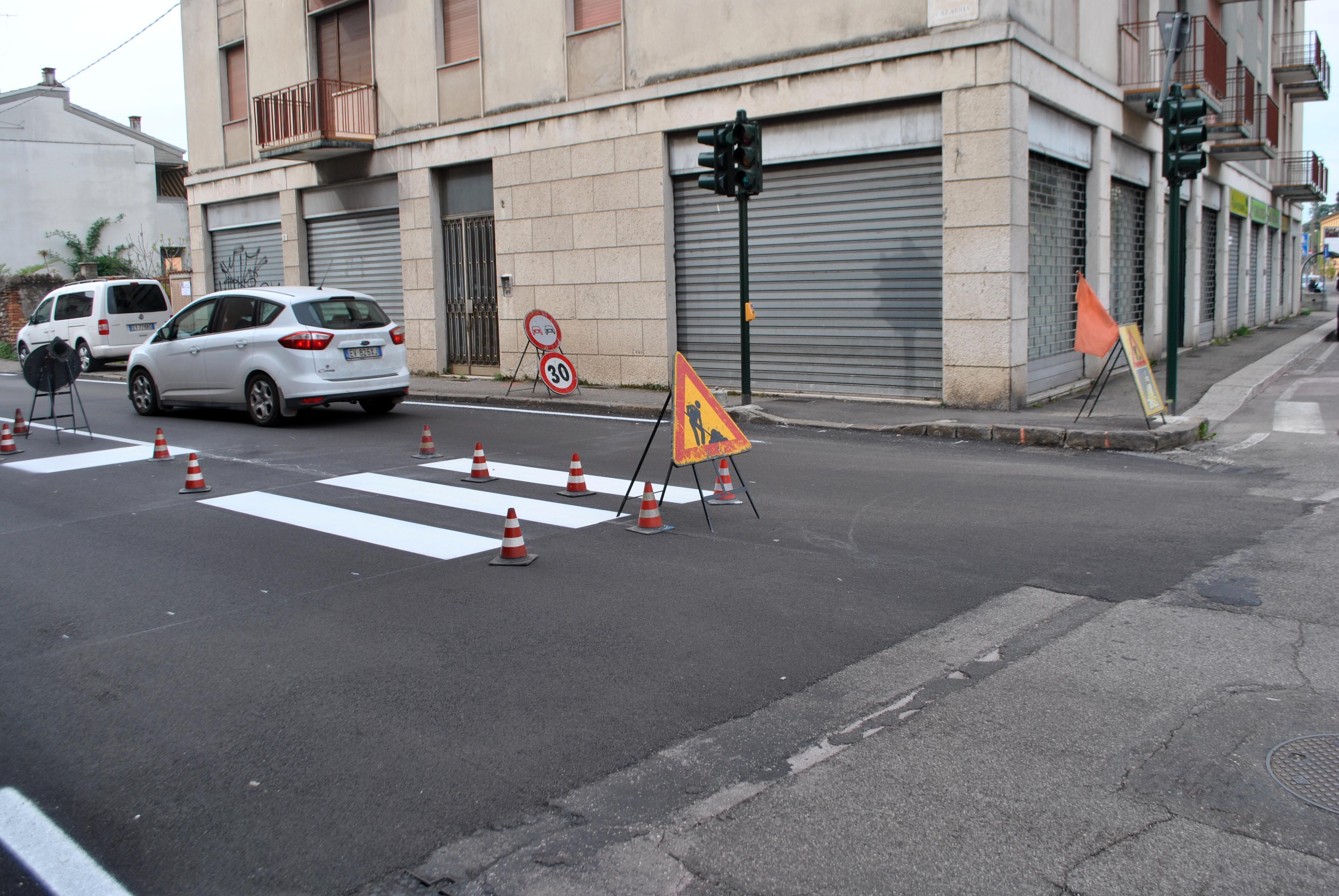 strisce_pedonali_lavori_rifacimento
