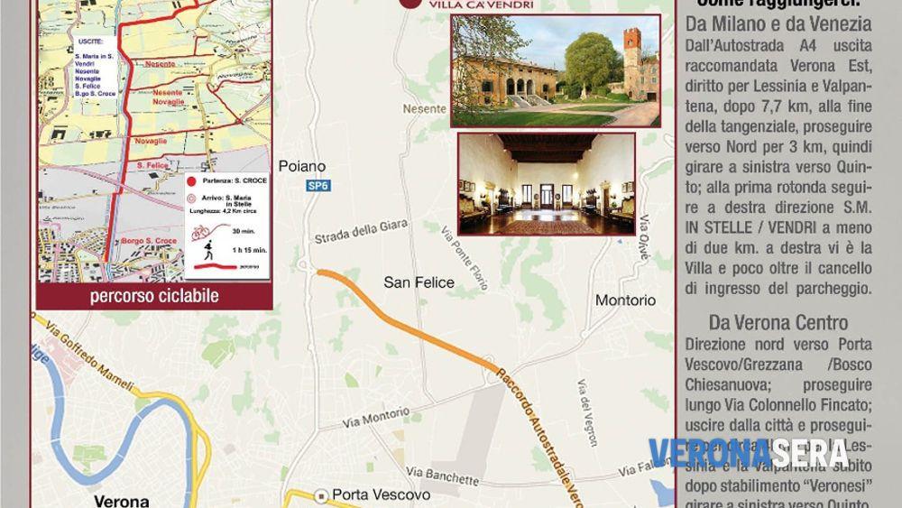 shop(p)in(g) villa 22-23 novembre 2014 - villa ca' vendri -  verona-2