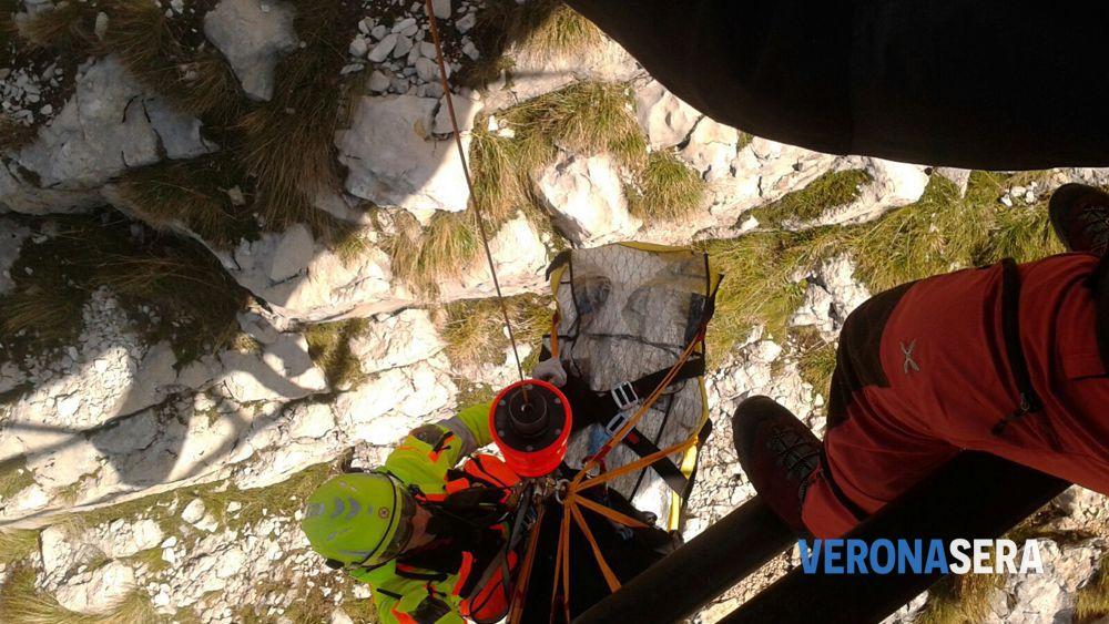 soccorso alpino Brenzone-2