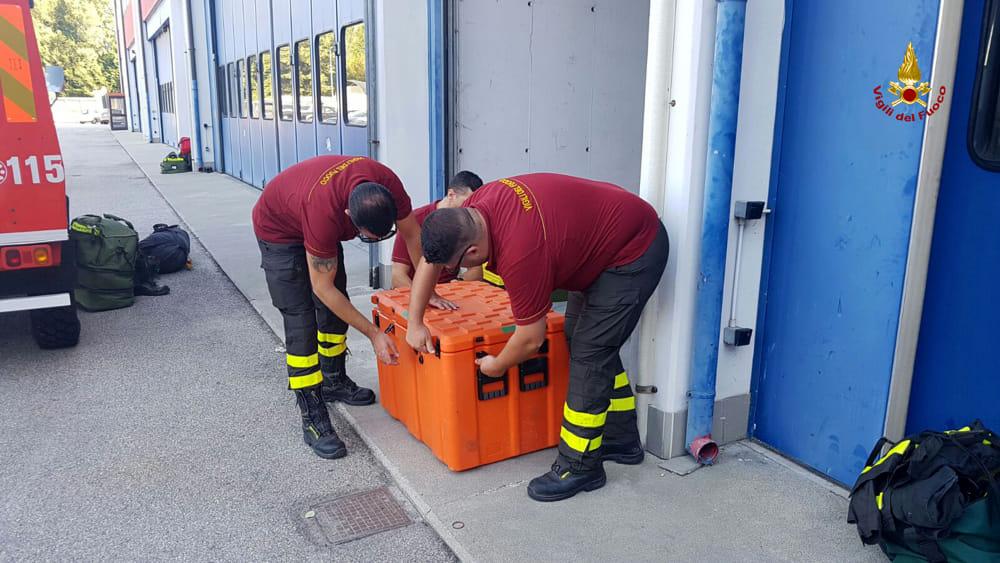 vigili del fuoco preparazione-2