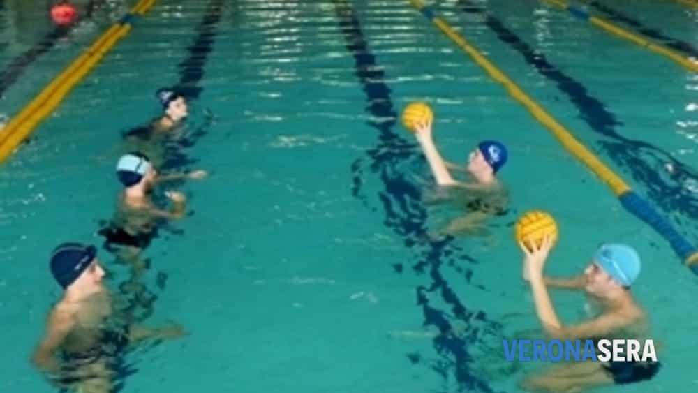 """""""open days movement: alle golosine 1.092 partecipanti in 3 giorni di sport e divertimento per combattere la sedentarietà""""-2"""