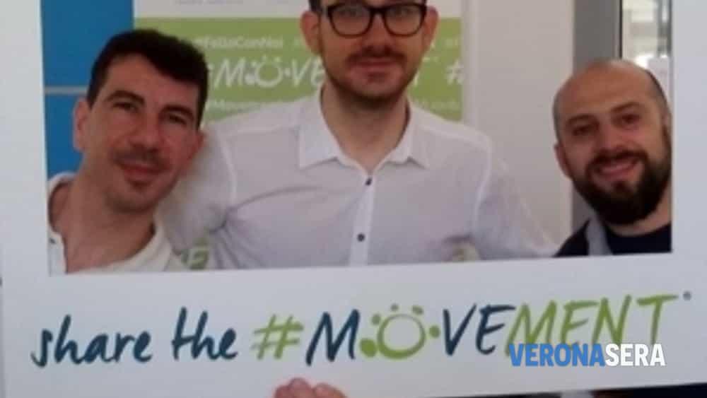 """""""open days movement: alle golosine 1.092 partecipanti in 3 giorni di sport e divertimento per combattere la sedentarietà""""-6"""