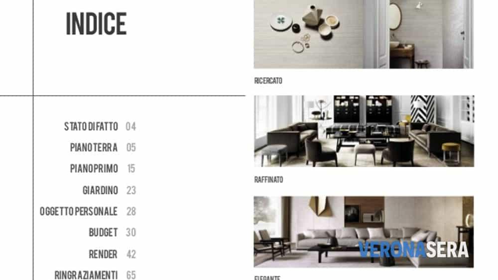 master interior design nad nuova accademia del design-2