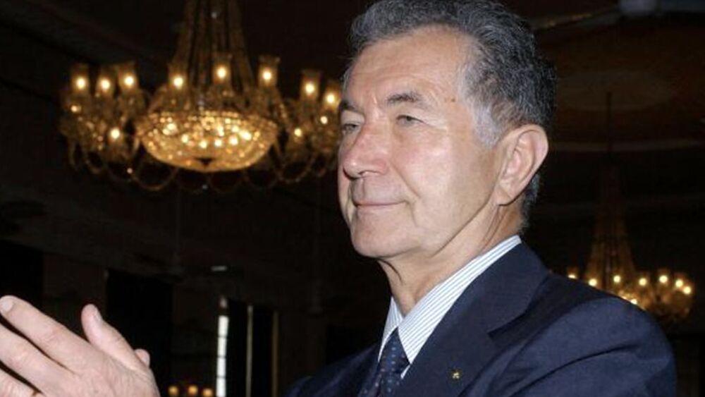 Banca popolare di Vicenza: arriva la condanna a 6 anni e 6 mesi per Zonin