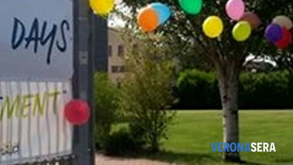 """""""open days movement: alle golosine 1.092 partecipanti in 3 giorni di sport e divertimento per combattere la sedentarietà""""-5"""