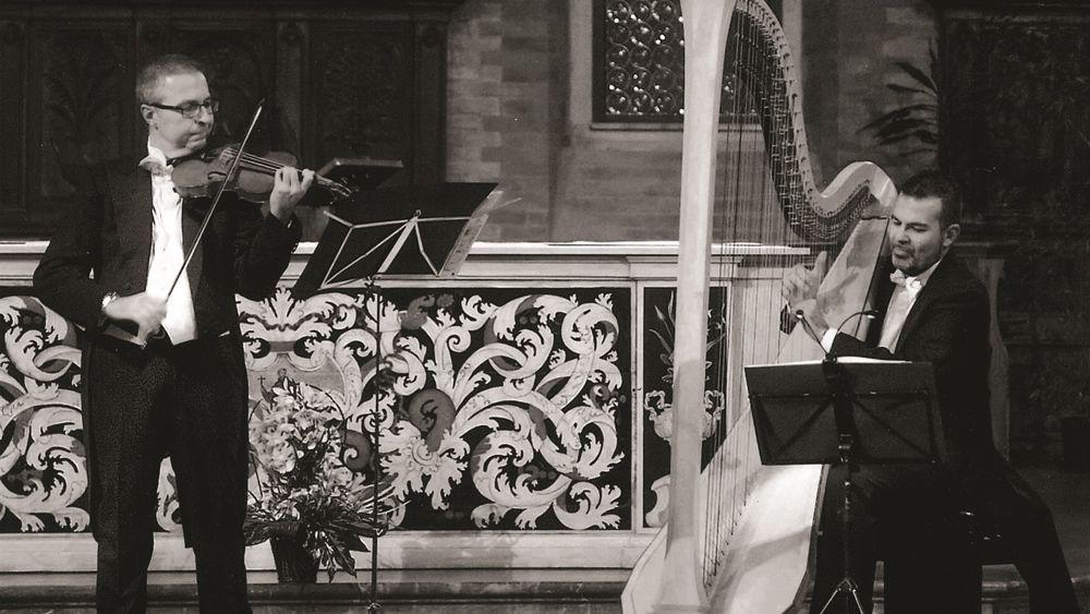 Marco Bronzi e Davide Burani-2