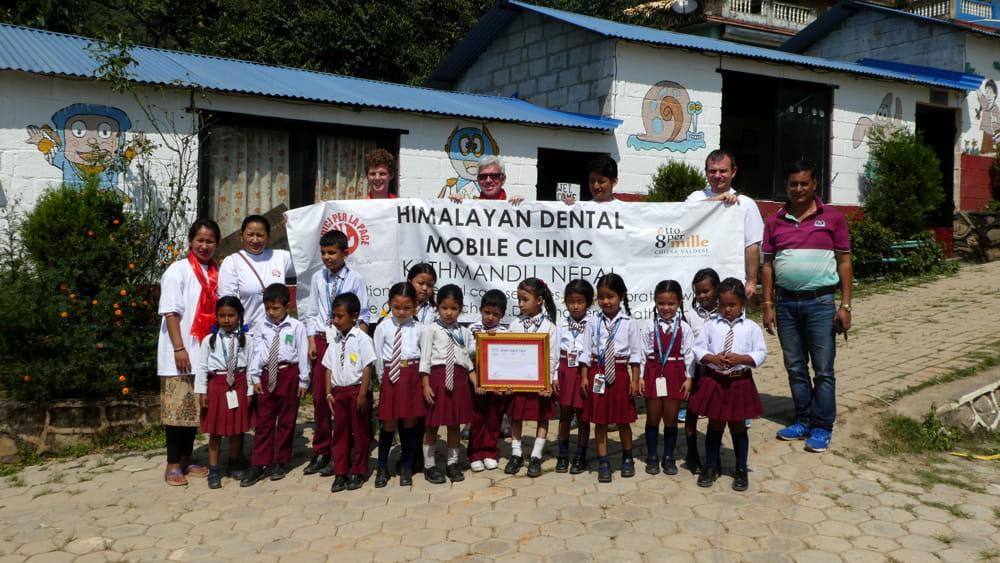 medici per la pace himalaya-4