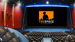 The Space Cinema riapre: si torna in sala dal 20 maggio