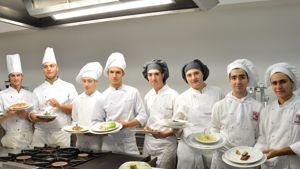 studenti trofeo citta riso-2