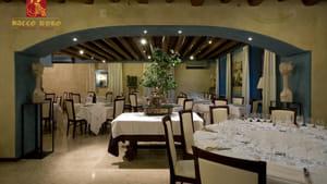 ristorante enoteca bacco d'oro -3