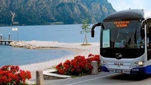 Bus    Notizie su VeronaSera 8114adce642